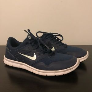 Nike Orive NM Midnight